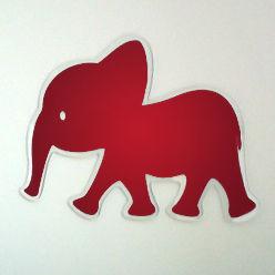 CEMADECO -  - Wanddekoration Für Kinder