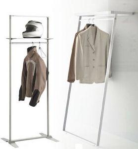BM Bureau -  - Büro Garderobe