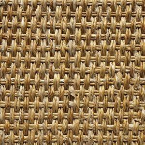 Artirec - panama fin - Seegras