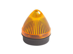 Wimove - feu orange d avertissement avec fusible - Warnlicht