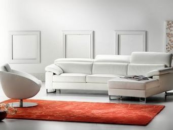 Ambiance Tiffany -  - Sofa 2 Sitzer