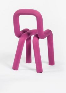 Moustache -  - Stuhl