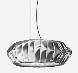 Zero -  - Deckenlampe Hängelampe