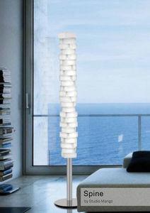 Neweba - spine 25 - Stehlampe