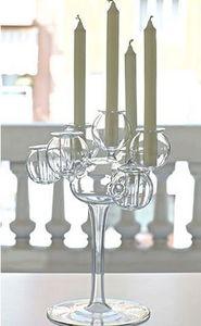 PIANOPRIMO -  - Kerzenständer