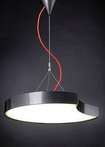 Confidence and Light - hann - Deckenlampe Hängelampe