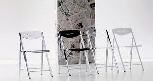 Ozzio -  - Stuhl