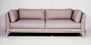 Marzais Creations -  - Sofa 2 Sitzer
