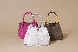 Travaux En Cours -  - Handtasche