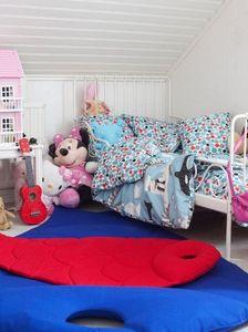 Lennol -  - Kinder Bettbezug