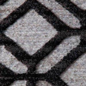 Codimat Co-Design - chahan - Teppichboden