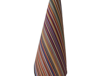 Les Toiles Du Soleil - torchon tom multicolore - Geschirrhandtuch