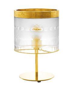 Moser - splendid 3191/10160 - Tischlampen