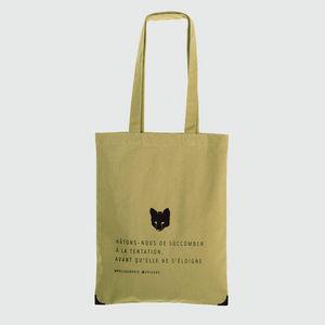 JOVENS - tote bag  - Tasche