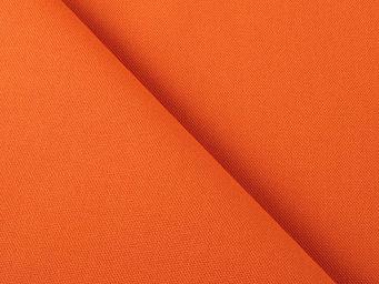 Le Quartier des Tissus - tissu coton diabolo - Baumwolle