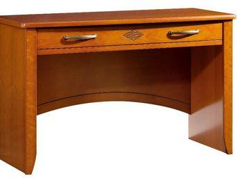 CDL Chambre-dressing-literie.com - bureaux - Schreibtisch