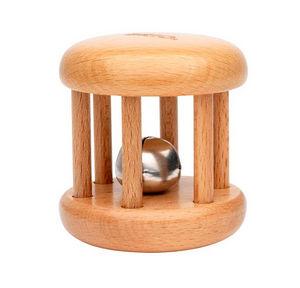 BRIO - hochet carillon - Rassel