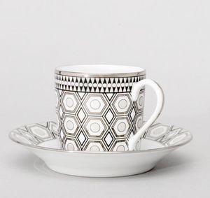 Haviland - hollywood - Kaffeetasse