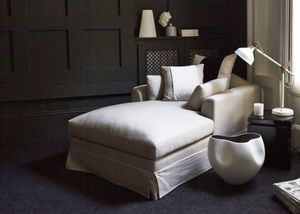 Kelly Hoppen -  - Sessel