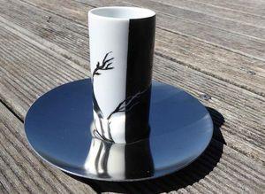 Tywacs Créations -  - Kaffeetasse