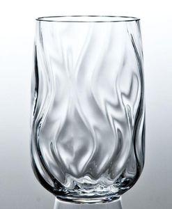 Covo - bei - longdrink - Glas