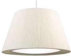 Bamboo Llum -  - Deckenlampe Hängelampe