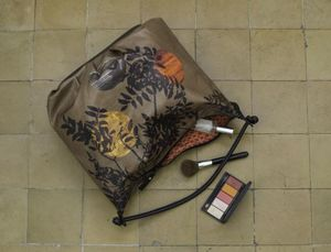 Bontemps -  - Handtasche