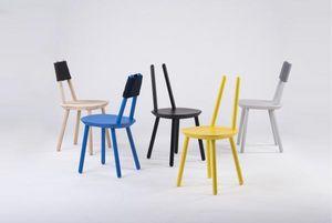 EMKO -  - Stuhl