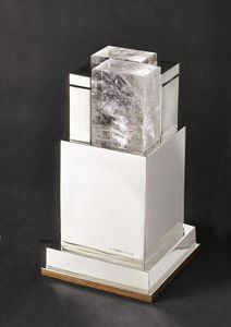 F. GAUTIER -  - Skulptur