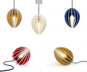 GONE'S -  - Tischlampen