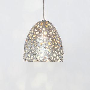 Joachim Holländer -  - Deckenlampe Hängelampe