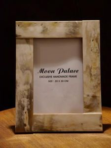Moon Palace -  - Fotorahmen