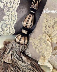 SOPHIA INOVATION -  - Raffhalter