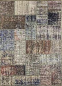 SUBASI HALI -  - Moderner Teppich