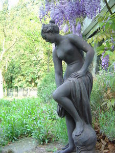 TexArtes -  - Statue