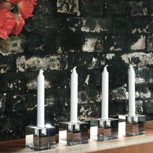 WE SHOP -  - Kerzenständer