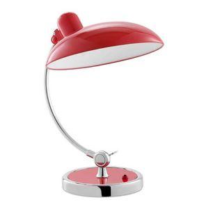 VOGA -  - Tischlampen