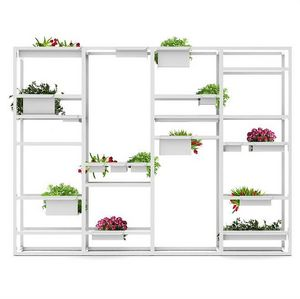 Sachi -  - Pflanzenständer