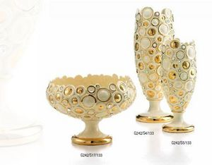 Ceramiche Stella -  - Deko Schale