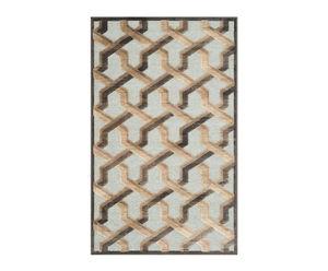 Safavieh -  - Moderner Teppich