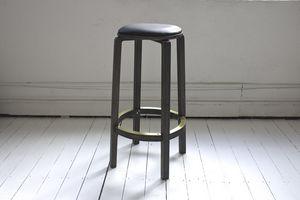 BEN TOvim DESIGN B-TD - boo stools - Barhocker