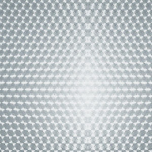 Tendance Adhesif - adhésif circles - Sichtschutzfolie