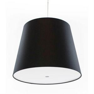 FrauMaier - big cluster - suspension noir ø39cm | suspension f - Deckenlampe Hängelampe