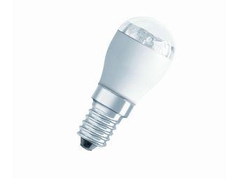 Osram - ampoule led tube e14 5500k 1,4w = 15w   osram des - Led Lampe