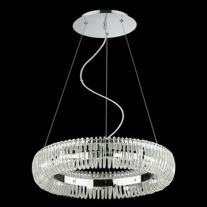 IDEA - suspension design - Deckenlampe Hängelampe