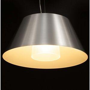 Kokoon - suspension design - Deckenlampe Hängelampe