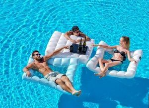 PIGRO FELICE -  - Schwimmsessel