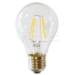 V-TAC -  - Led Lampe