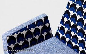 Kirkby Design -  - Sitzmöbel Stoff