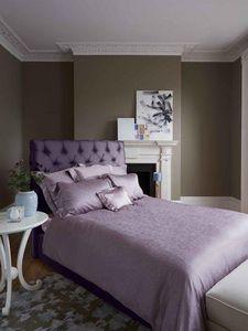 GINGERLILY - lace pink - Jacquard